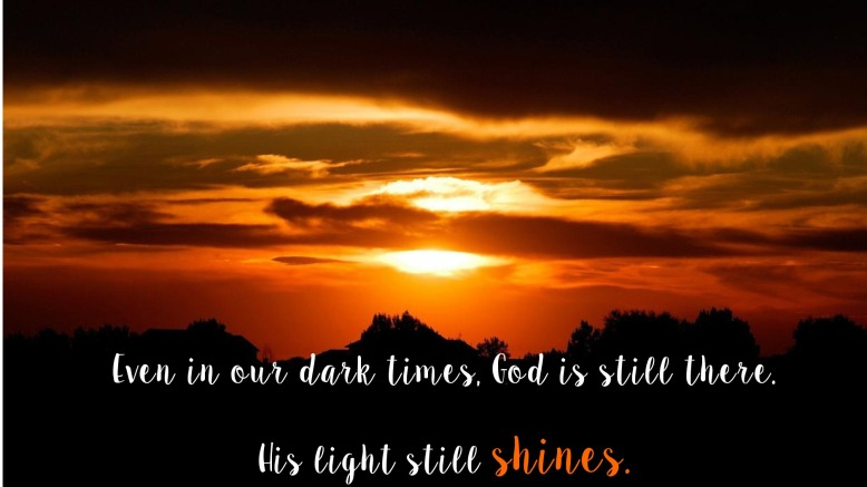 Picture Source Quote added by me :)